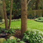 edible-garden-design-ideas