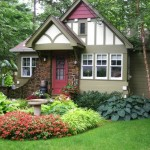 front-yard-landscaping-the-ideas-great-pictures554-x-415-140-kb-jpeg-x