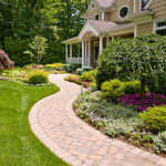 new-borst-landscaping-with-best-front-yard-landscape-design-company-in-bergen-county-new-jersey